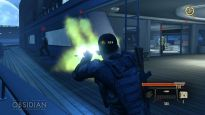 Alpha Protocol - Screenshots - Bild 4