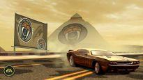 Need for Speed: Nitro - Screenshots - Bild 7