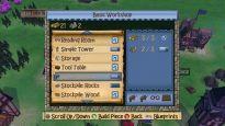 A Kingdom for Keflings - Screenshots - Bild 4
