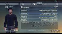 Alpha Protocol - Screenshots - Bild 2
