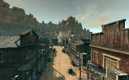 Call of Juarez: Bound in Blood - Screenshots - Bild 5