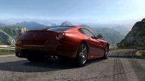 Forza Motorsport 3 - Screenshots - Bild 21