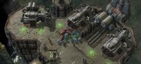 StarCraft 2 - Screenshots - Bild 12