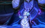 Aion: The Tower of Eternity - Screenshots - Bild 16
