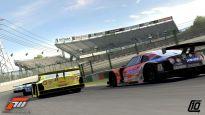 Forza Motorsport 3 - Screenshots - Bild 74