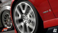 Forza Motorsport 3 - Screenshots - Bild 16