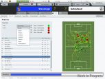 Football Manager 2010 - Screenshots - Bild 5