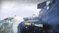 MotorStorm: Arctic Edge - Screenshots - Bild 13