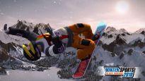 RTL Winter Sports 2010 - Screenshots - Bild 7