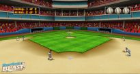 Baseball Blast! - Screenshots - Bild 9