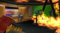 Firefighter - Screenshots - Bild 8