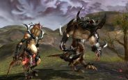 Aion: The Tower of Eternity - Screenshots - Bild 19