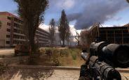 S.T.A.L.K.E.R.: Call of Pripyat - Screenshots - Bild 9