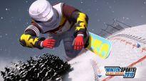RTL Winter Sports 2010 - Screenshots - Bild 8