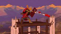 Mini Ninjas - Screenshots - Bild 7