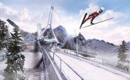 RTL Winter Sports 2010 - Screenshots - Bild 15