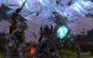 Aion: The Tower of Eternity - Screenshots - Bild 8