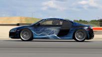 Forza Motorsport 3 - Screenshots - Bild 61