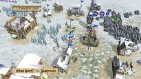 A Kingdom for Keflings - Screenshots - Bild 2