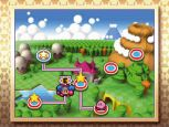 Kirby Super Star Ultra - Screenshots - Bild 7