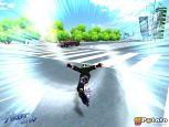 Street Gears - Screenshots - Bild 4