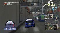 GTI Club Supermini Festa! - Screenshots - Bild 14