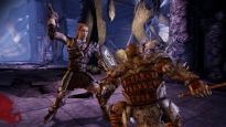 Dragon Age: Origins - Screenshots - Bild 37