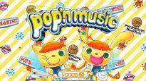 pop'n music - Screenshots - Bild 9