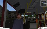 Bus-Simulator 2009 - Screenshots - Bild 6
