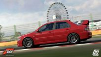 Forza Motorsport 3 - Screenshots - Bild 66