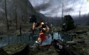 Painkiller: Resurrection - Screenshots - Bild 5