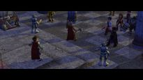 Vandal Hearts: Flames of Judgment - Screenshots - Bild 14
