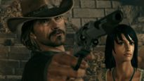 Call of Juarez: Bound in Blood - Screenshots - Bild 12