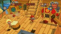Fat Princess - Screenshots - Bild 20