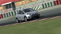 Forza Motorsport 3 - Screenshots - Bild 46