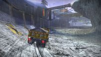 MotorStorm: Arctic Edge - Screenshots - Bild 4