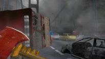 Firefighter - Screenshots - Bild 4