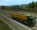 German Truck Simulator - Screenshots - Bild 10