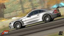 Forza Motorsport 3 - Screenshots - Bild 13