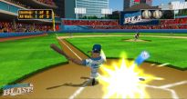 Baseball Blast! - Screenshots - Bild 8