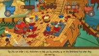 Fat Princess - Screenshots - Bild 14