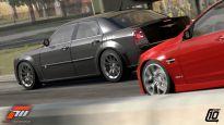 Forza Motorsport 3 - Screenshots - Bild 6