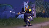Mini Ninjas - Screenshots - Bild 2