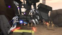 Star Wars: The Clone Wars: Republic Heroes - Screenshots - Bild 9