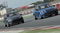 Forza Motorsport 3 - Screenshots - Bild 26