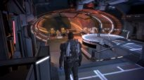Mass Effect - DLC: Pinnacle Station - Screenshots - Bild 6
