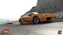 Forza Motorsport 3 - Screenshots - Bild 55