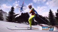RTL Winter Sports 2010 - Screenshots - Bild 13