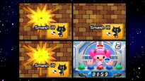 pop n' rhythm - Screenshots - Bild 3