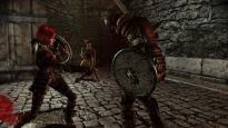 Dragon Age: Origins - Screenshots - Bild 43